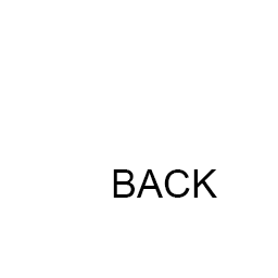Back to Cats